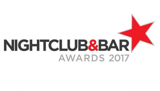 2017 Nightclub & Bar Awards Now Accepting Entries
