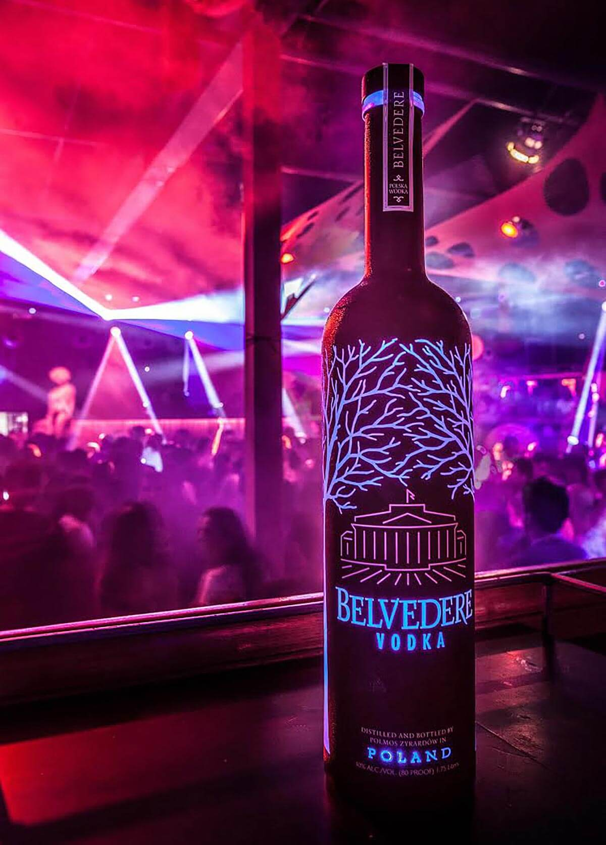 Belvedere-Vodka-Midnight-Saber