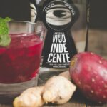 Chilled and Mezcal Viejo Indecente Launch South Florida Based Contest, featured image