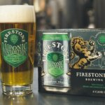 Firestone Walker Releases Revolution No. 005, featured image