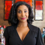 William Grant & Sons Appoints Tracie Franklin as Glenfiddich Ambassador, featured image