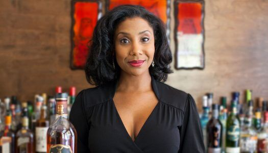 William Grant & Sons Appoints Tracie Franklin as Glenfiddich Ambassador