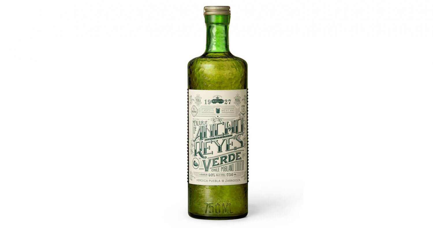 ancho-verde-bottle-featured image