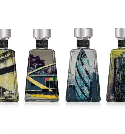1800 Tequila Debuts Essential Artists Series 8 with Enoc Perez, featured image