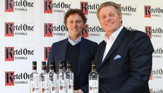 Recap: Ketel One Hosts Celebration in NYC