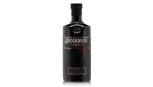 Brockmans Gin Expands Northeast Distribution