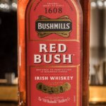 Bushmills Irish Whiskey Launches Bushmills Red Bush, featured image