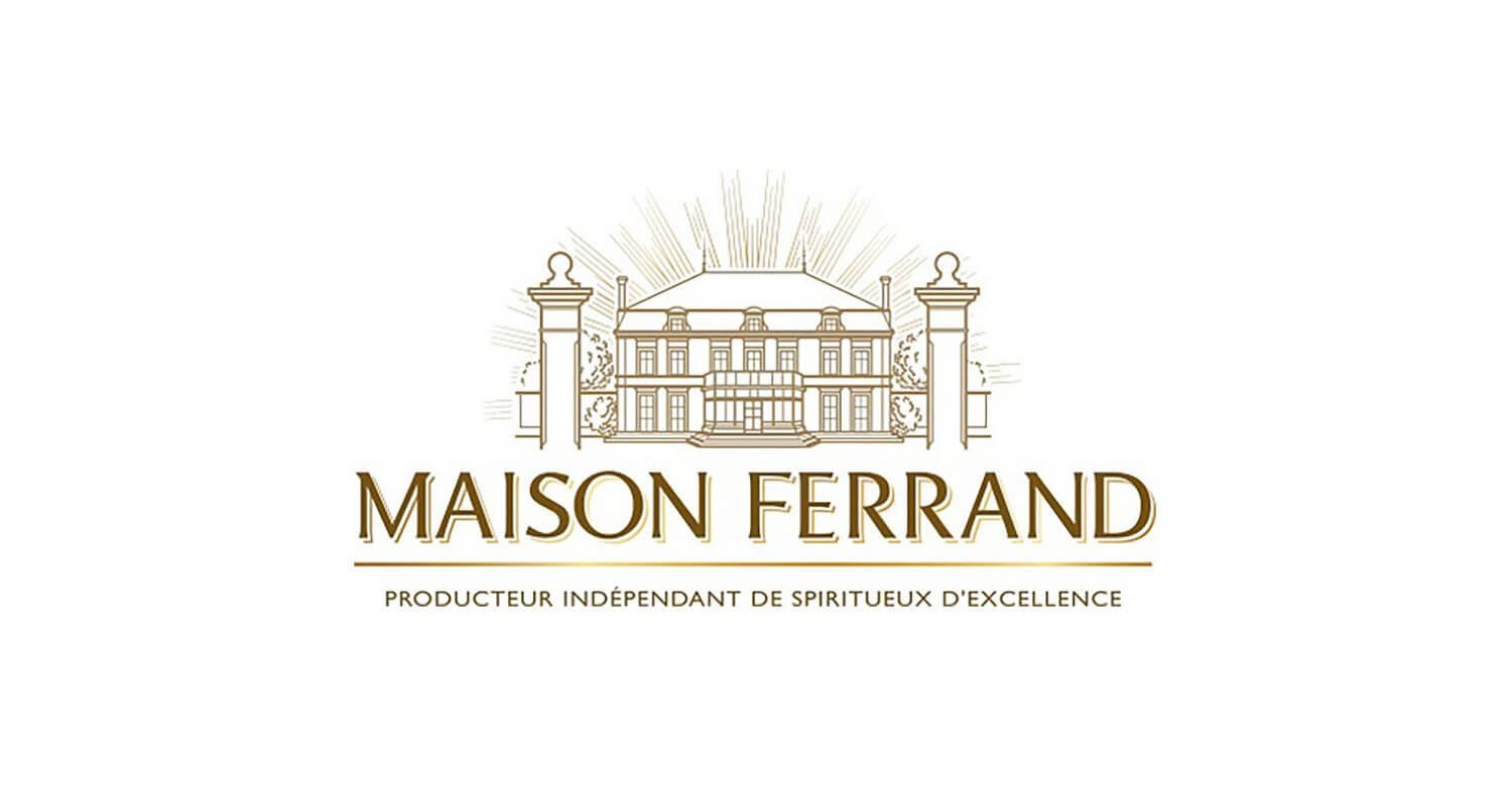 Maison Ferrand Purchases Historic West Indies Rum Distillery in Barbados, featured image