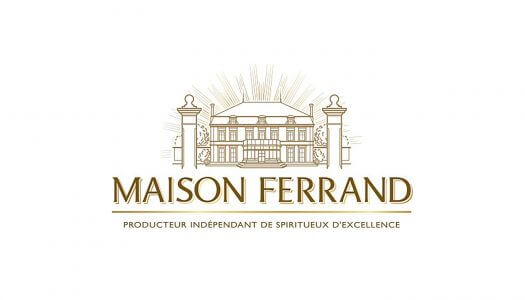 Maison Ferrand Purchases Historic West Indies Rum Distillery in Barbados
