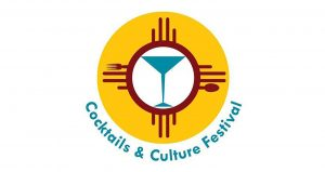 After rave reviews and sold-out seminars in its two previous years, New Mexico Cocktails & Culture Festival (NMCC) mixes things up for 2017, showcasing the cocktail and culinary culture of Santa Fe and New Mexico, event thumb