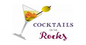 Cocktails on the Rocks 2017