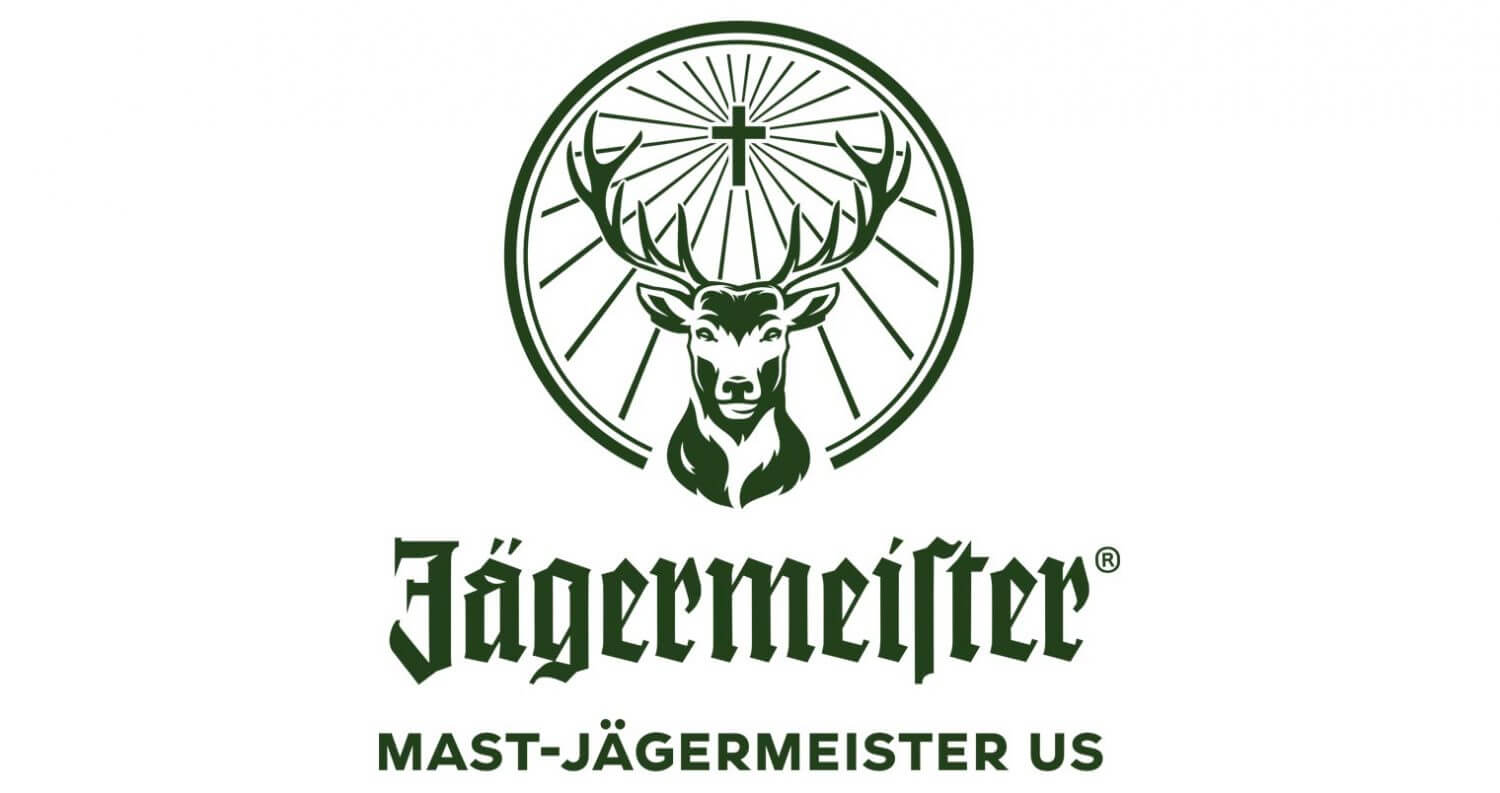 Sidney Frank Announces Name Change to Mast-Jägermeister U.S., featured image