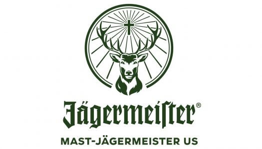 Sidney Frank Announces Name Change to Mast-Jägermeister U.S.