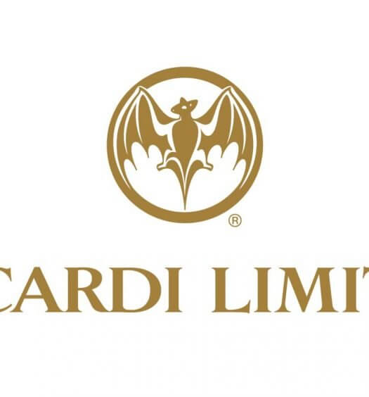 Bacardi Named One of World's Most Reputable Companies for Fifth Year in a Row, featured image