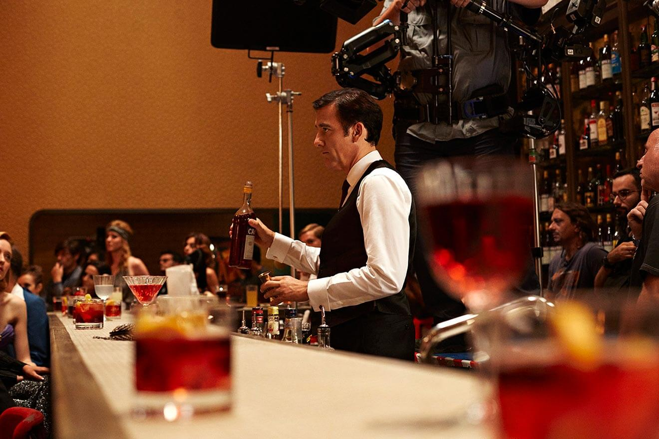 Campari-Red-Diaries_Behind-the-Scenes_By-F.Pizzo_6