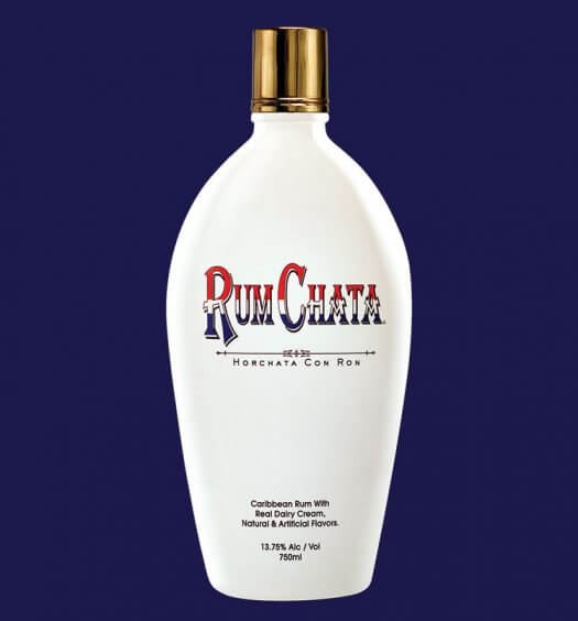RumChata Freedom Bottle Helps Expand Lone Survivor Foundation Programs, featured image