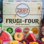 Schlafly Launches Frugi-Four Sampler Pack, featured image