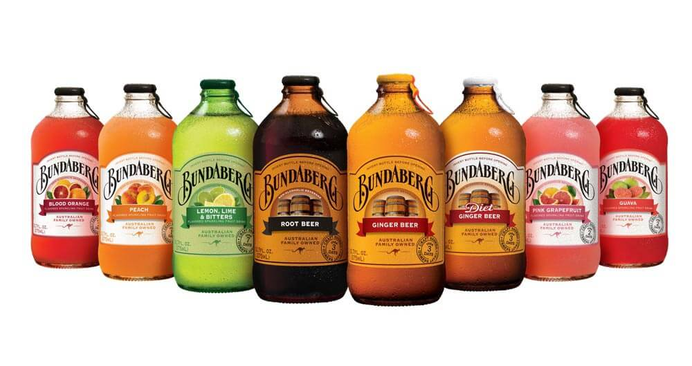 Bundaberg Expands U.S. Distribution in Pacific Northwest, featured image