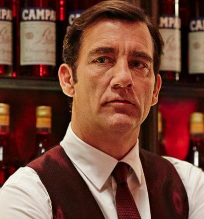 campari-red-diaries_behind-the-scenes-feature image