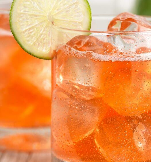 Easy to Mix: Angry-rita, featured image