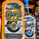 Bayou Rum Receives Top Honors from International Tasting Competitions, featured image