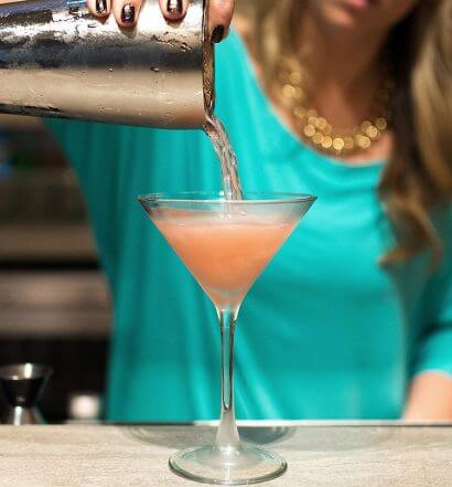 6 Breakfast-Inspired Cocktails, featured image