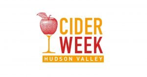 cider week hudson valley, event thumb