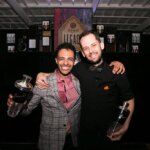 Two U.S. Finalists Moving On to BACARDÍ Legacy Global Cocktail Competition, featured image