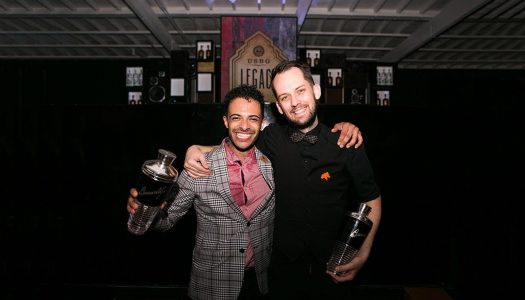 Two U.S. Finalists Moving On to BACARDÍ Legacy Global Cocktail Competition
