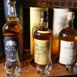 John Dewar & Sons Receives Top Honors at San Francisco World Spirits Competition, featured image