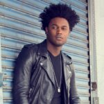 Chillin' with Echo Kellum, featured image