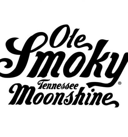 Ole Smoky Announces 2017 Summer of 'Shine Entertainment Series, featured image