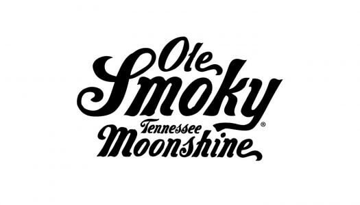 Ole Smoky Announces 2017 Summer of 'Shine Entertainment Series