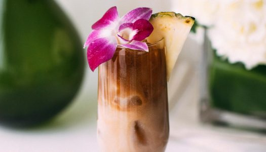 Must Mix: Baileys Almande Summer Cocktails