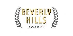 beverly-hills-awards-2017-logo-event-thumb