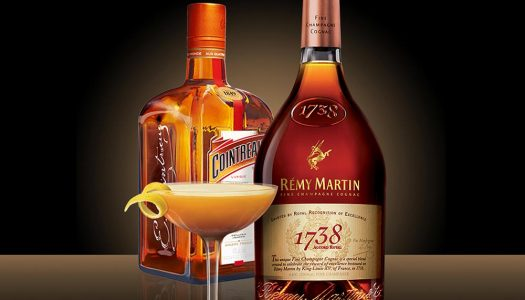 Celebrate National Cognac Day with Rémy Martin