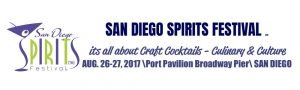 san diego sprits festival 2017 event thumb