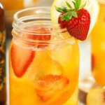 Easty to Mix: Angry Party Punch, featured image