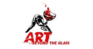 art beyond the glass IV event thumb