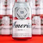 "Budweiser Bringing Back ""America"" Labels for Summer, featured image"