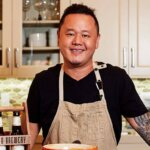 """Small Town Brewery Partners with Celebrity Chef Jet Tila for """"Not Your Father's Day"""" Program, featured image"""