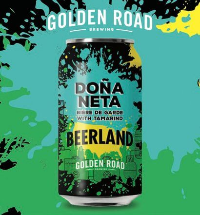 Colorado Home-Brewer Wins BEERLAND Competition, featured image