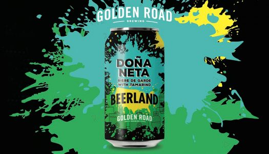 Colorado Home-Brewer Wins BEERLAND Competition