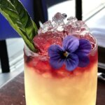 Chilled Drink of the Week: Moonrise, featured image
