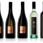 Palm Bay International Adds Tempus Two Fine Wines From Australia to Portfolio, featured image