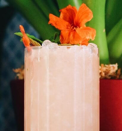 Easy to Mix: Ron Barceló Skinny Mojito, featured image
