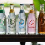 Q Drinks Announces Non-GMO Certification Across Entire Portfolio, featured image