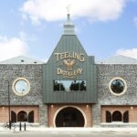 Teeling Irish Whiskey Celebrates Two Year Anniversary, featured image