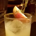 Chilled Drink of the Week: The Corset, featured image