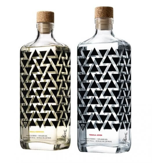 VIVA XXXII Tequila, featured image